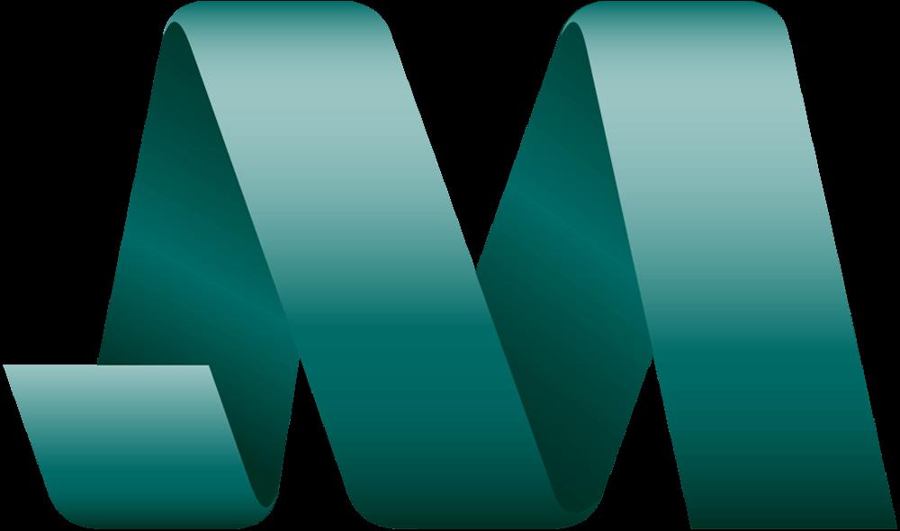 Mediamedic Impressum