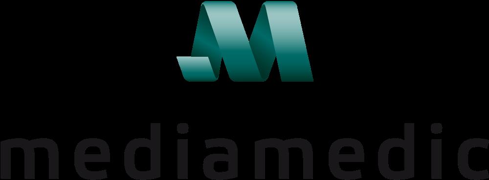mediamedic