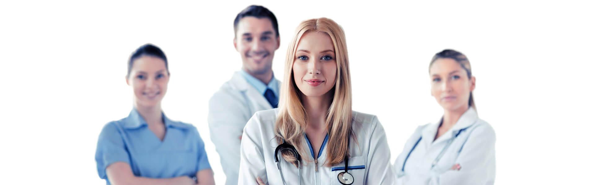 mediamedic – Praxismarketing für niedergelassene Ärzte